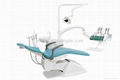 AM2201 Dental Unit