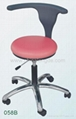SV058B Dental Stool