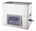 Clean-04 Ultrasonic Cleaner