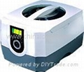 CD4800 Ultrasonic Cleaner