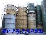 罐体保温专用聚氨酯发泡料