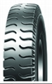 All Steel Radial Tire 1200R20