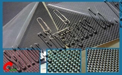 Carbon Fiber Sheets  (Hot Product - 1*)