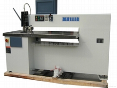 Veneer vertical stitching machine (Hot Product - 1*)