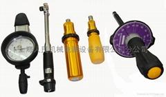 日本TOHNICHI(东日)扭力工具,扭力扳手,扭力螺丝刀