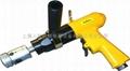 氣動攻絲機,氣動攻牙機,AT-9601風動攻絲槍 2