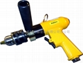 氣動攻絲機,氣動攻牙機,AT-9601風動攻絲槍 3