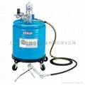 氣動黃油泵.氣動加油機.氣動加油泵,氣動機油泵 2