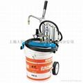 氣動黃油泵.氣動加油機.氣動加油泵,氣動機油泵 3