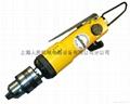 供應SULIMA氣動工具氣鑽,氣動鑽,風鑽,風動鑽 2