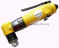 供應SULIMA氣動工具氣鑽,氣動鑽,風鑽,風動鑽 3