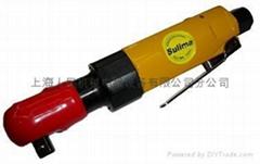 SULIMA风动工具,气动棘轮扭力扳手