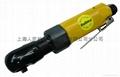 SULIMA風動工具,氣動棘輪扭力扳手 2