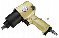 稳汀A.WINDEN气动工具,气动扭力扳手,风动扳手