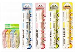 LED中性笔,灯笔,发光笔