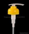 R201-24-410C-AAA lotion Pump 5