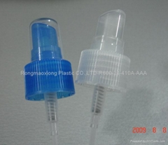 R600-24-410A-AAAMist Sprayer