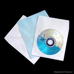 80G CD 纸袋