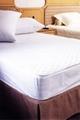 保護墊,枕芯