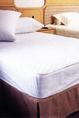 保护垫,枕芯