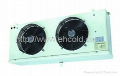 air cooled evaporator
