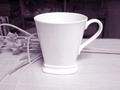供應骨瓷杯
