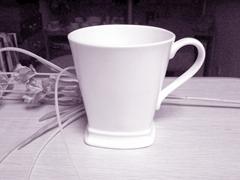 供应骨瓷杯