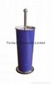 Toilet Brush Set (FLRD-TB37)    2