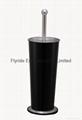 Toilet Brush Set (FLRD-TB37)    3