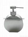 Liquid Soap  Dispenser      1