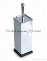 Square Toilet brush (FLRD-TB14)