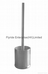 Toilet Brush Holder (FLRD-BA34E)