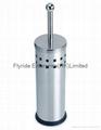Sanitation Brush Holder (FLRD-TB08)