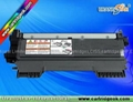 Brother toner cartridge TN2220