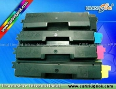 Kycoera TK-590 toner cartridge from China (Hot Product - 1*)