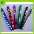 Slap-upAluminium Led Pen Light