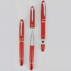 CTP022-New Design Capacitive Pens,Touch