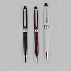 CTP025-New Design Capacitive Touch Pens,stylus pens