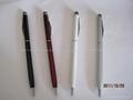 iPhone触控笔,电容笔,圆珠笔 1