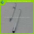 stylus pen and touch pen with ball pen