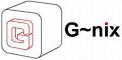 G-nix Enterprises Limited