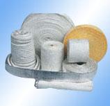 TB-105Texturized fiberglass fabrics