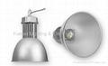 Led Industrial Light 1