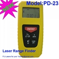 FU PD-23 mini Laser distance meter