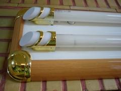 Fluo lamp