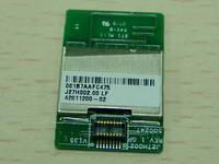 Wii Original Bluetooth CE0678/CE0984