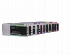Pigment ink or printing ink for Epson 7900/9900