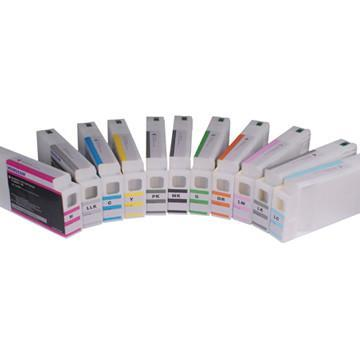 Ink system compatible cartridges for 7900 1