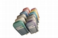 ink tank for Canon 8000/9000/8100/9100/8000S/9000S 2