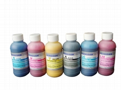 Sublimation Ink,transfer ink
